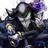OtavioNarutoGoku's avatar