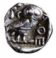 KainNiemand's avatar