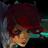 Arcaedia's avatar