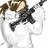 NFSreloaded's avatar