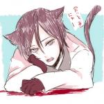 FumirukuSuzuka's avatar