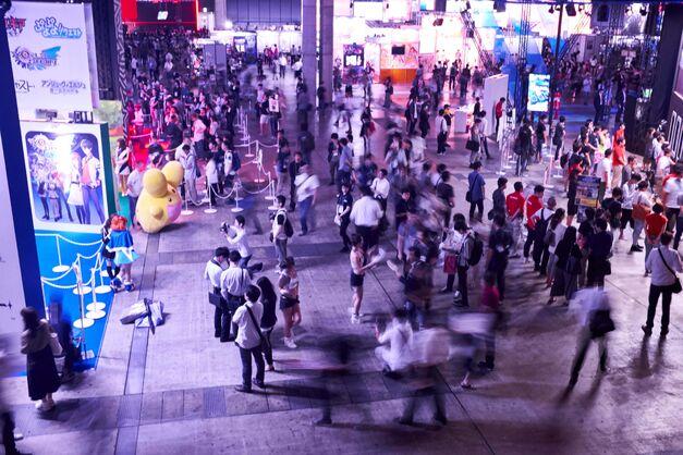 tokyo-game-show-2016-show-floor