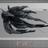 Pawn0 o's avatar