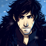 Corra Snow