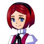 MinerofSkies's avatar