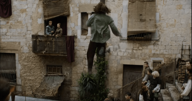 Game-of-Thrones-Trailer-Arya