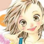 Sammy Valdez's avatar