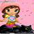 Princess575757