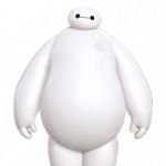 Baymax Official