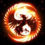 Scutdragon's avatar
