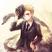 PsychoManStudios's avatar