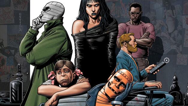 DC-Vertigo-Doom_Patrol