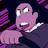 Son Joaquin's avatar