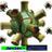 Javier-metroid's avatar