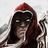 Frolof's avatar