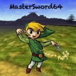 MasterSword64