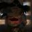 Goldendragon611's avatar