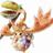 WiseAdventurer's avatar