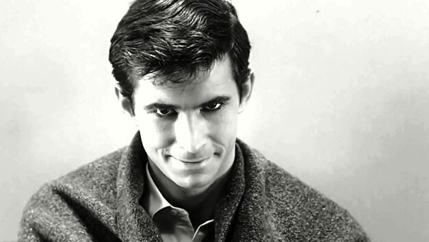 norman-bates-multiple-personality