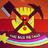 TakeBackTheFalls's avatar