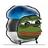 Pustekuchenx3's avatar