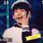 NanamiHemi's avatar