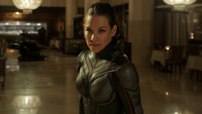 5 Reasons Not to Overlook 'Ant-Man and the Wasp'