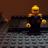 AMK152's avatar