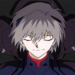 Dark-EnigmaXIII