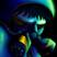 Arbinreor's avatar