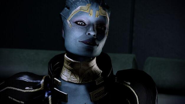 Morinth-Mass-Effect-2-video-game-deaths