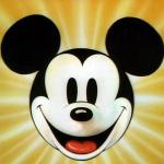 DisneyFan18111928