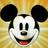 DisneyFan18111928's avatar