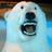 Moowolfy's avatar