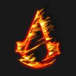 Ninja Bush02's avatar