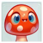 Bronsky0's avatar