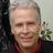 Tom Sponheim's avatar