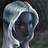 Silwing's avatar