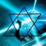 Dolphin8's avatar