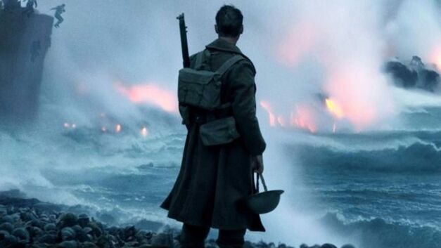 dunkirk feature hero