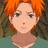 DevaMK's avatar