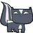 BatJarleyPatrickCher's avatar