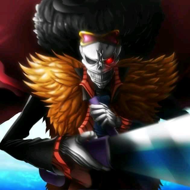 Sagar1995's avatar