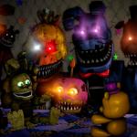 Adventure Bonnie JR's avatar
