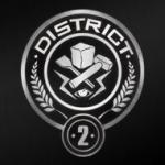 District 2 PN's avatar