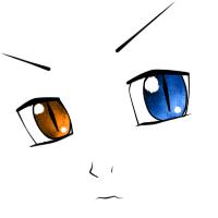 Oddbrother's avatar
