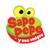 Pepe y Amigos