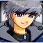 Ray01Geo's avatar