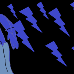 Mysterymenace's avatar