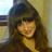 LissetteLopezSzwydky's avatar